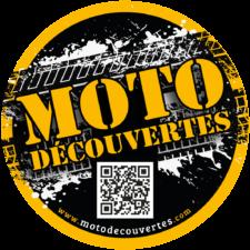 Lancez vous dans des balades exceptionnelles avec Moto Découvertes ! - medium