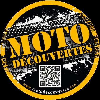 Lancez vous dans des balades exceptionnelles avec Moto Découvertes ! - large #1
