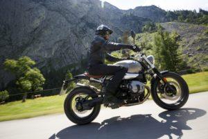 Balade BMW Héritage - medium