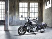 Nouvelle gamme de pièces Option 719 pour les BMW R 18 et R 18 Classic. - thumbnail #1