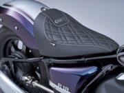 Nouvelle gamme de pièces Option 719 pour les BMW R 18 et R 18 Classic. - thumbnail #2
