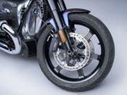 Nouvelle gamme de pièces Option 719 pour les BMW R 18 et R 18 Classic. - thumbnail #3