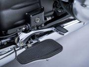 Nouvelle gamme de pièces Option 719 pour les BMW R 18 et R 18 Classic. - thumbnail #4