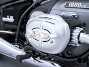 Nouvelle gamme de pièces Option 719 pour les BMW R 18 et R 18 Classic. - thumbnail #5