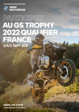 GS TROPHY 2022 - medium